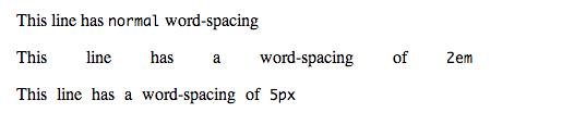 almanac_word-spacing-example