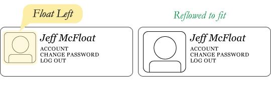 reflow-example-1
